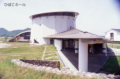 Hiboko_2