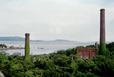 201008042