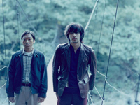 Movie_yureru