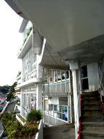 200701212