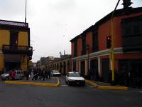 Lima06