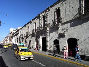 Arequipa01_2