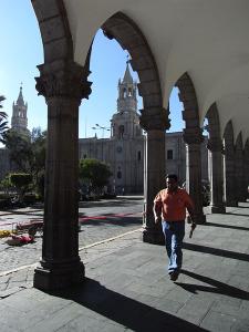 Arequipa03
