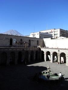 Arequipa05